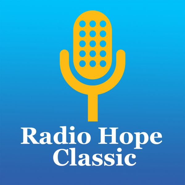 Radio Hope Classic artwork