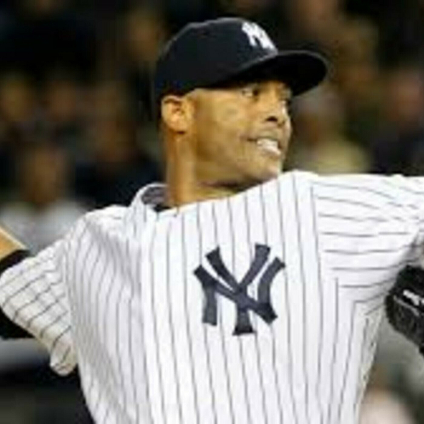 Mariano Rivera - Simply the Best! (1-23-19)