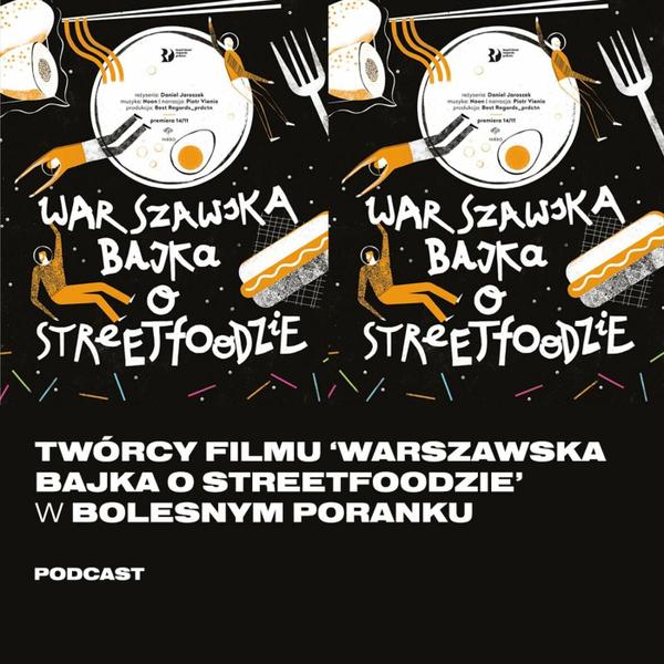 Bolesne Poranki w newonce.radio gośćmi Piotr Dorak, Daniel Jaroszek 07.11.2018