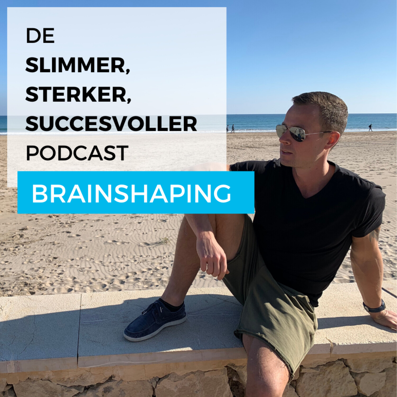 Brainshaping
