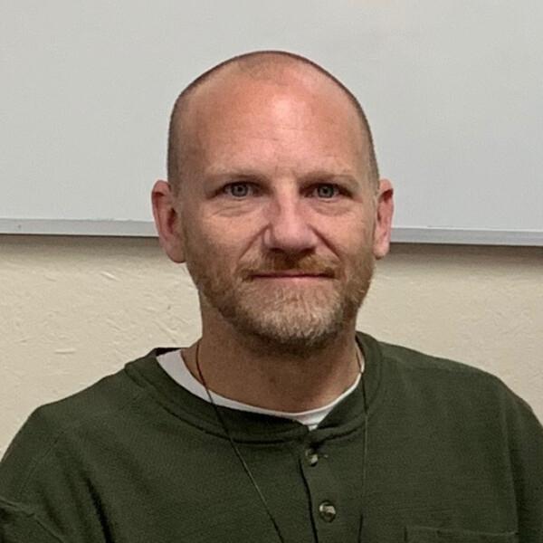Derek Condit avatar
