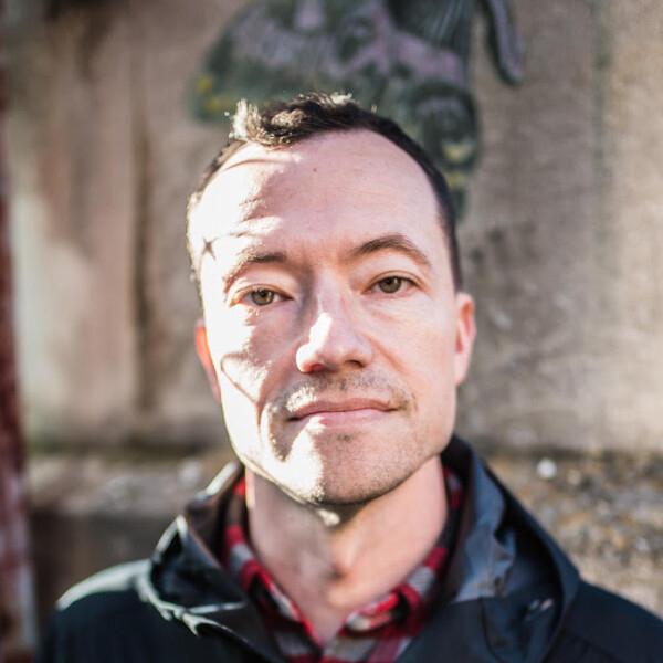 Jeremy Bolm avatar
