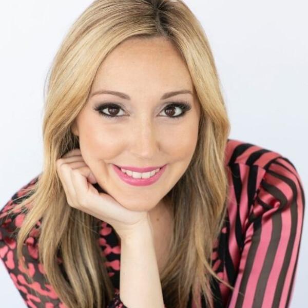 Florence Ann Romano avatar