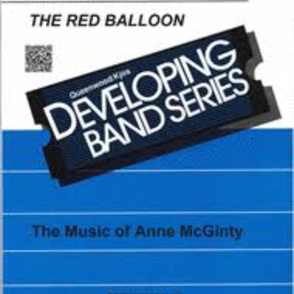 Composer, ANNE McGINTY (3-18-20)
