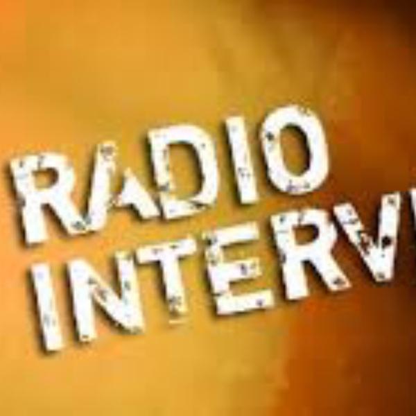 """Impact Interviews"" (12-17-19)"