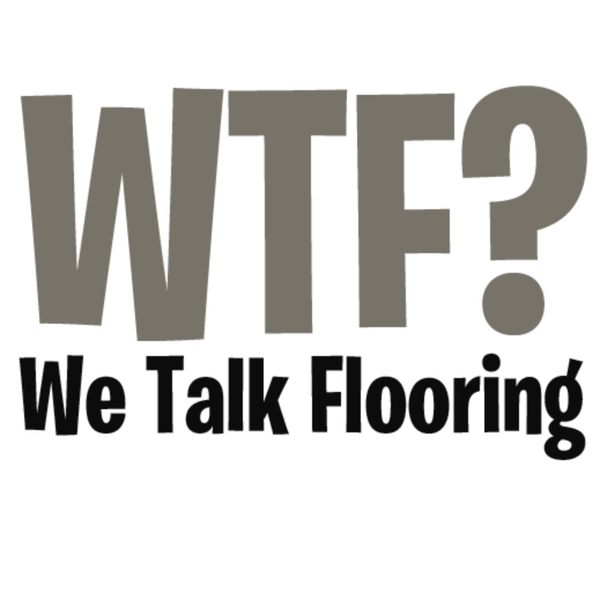 We Talk Flooring? artwork