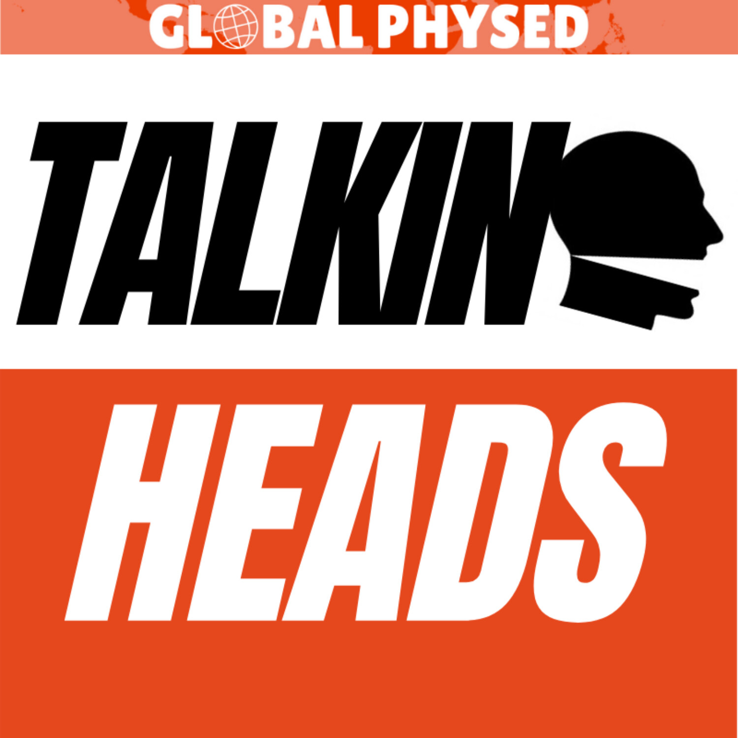 Talking Heads Check-in