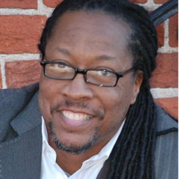 Antonio Thornton avatar