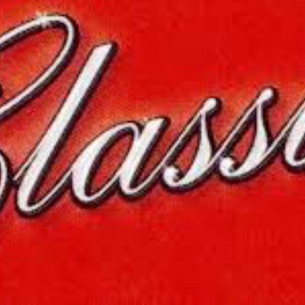 """Impact Classics "" (12-12-19)"