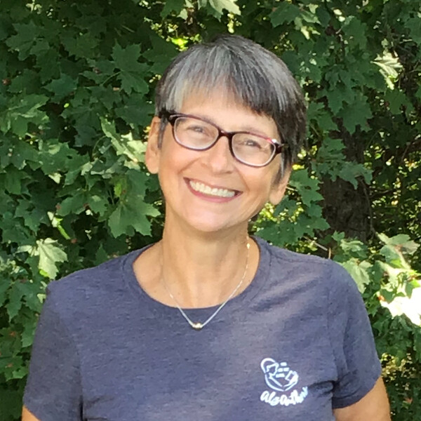 Marianne Sciucco avatar