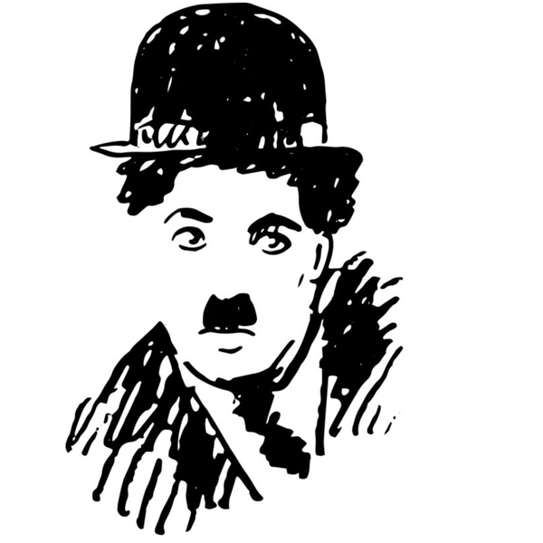 The Biography of Charlie Chaplin