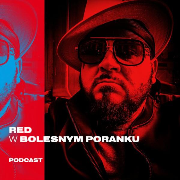 Bolesne Poranki w newonce.radio gość RED 13.12.2018