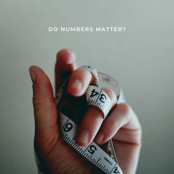 Do Numbers Matter? 8 Ways To Measure Success In Ministry.