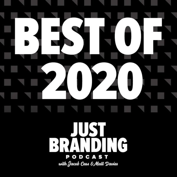 Best of Season 1 - 2020 artwork
