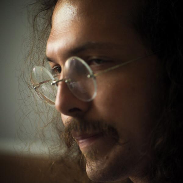 Sam Long avatar