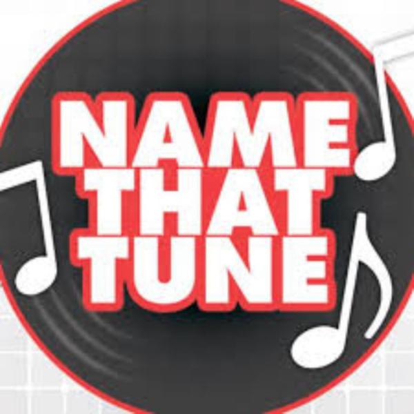 """Name That Tune"" (3-1-21)  artwork"