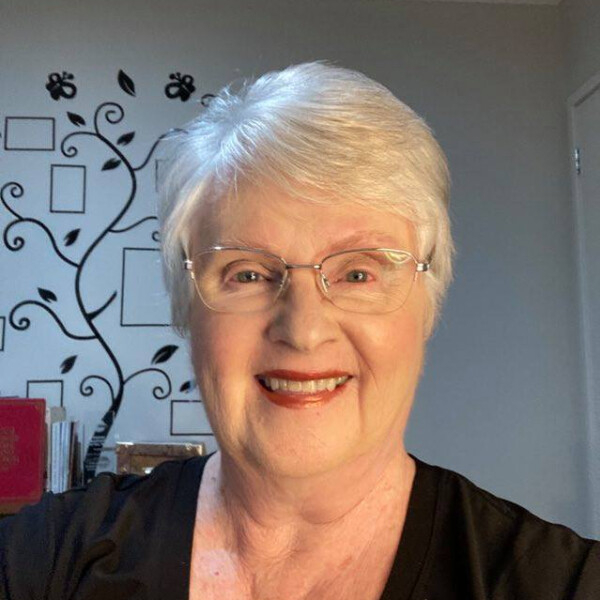 Carole McCulloch avatar