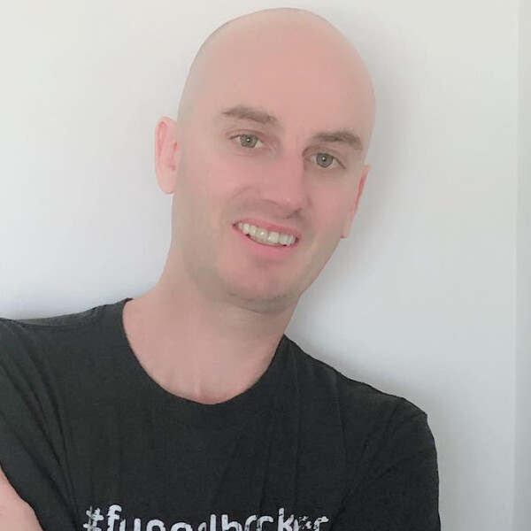 Scott Dudley avatar