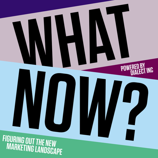 003 | What Now, Shane Carnell-Xu? artwork