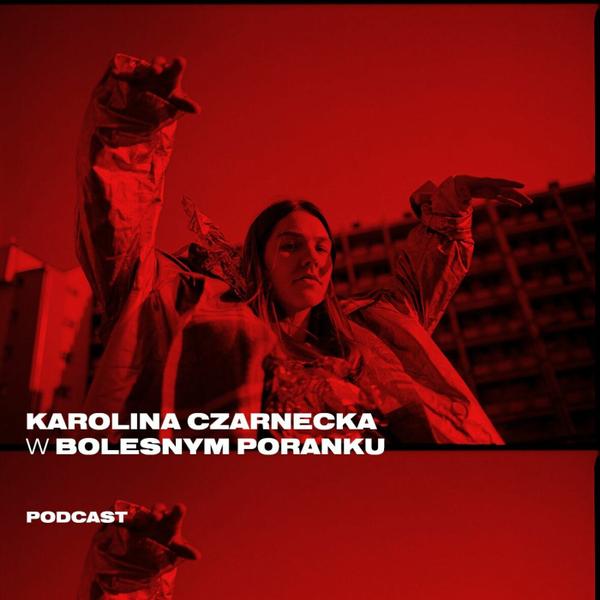 Bolesne Poranki w newonce.radio gość Karolina Czarnecka 13.03.2019