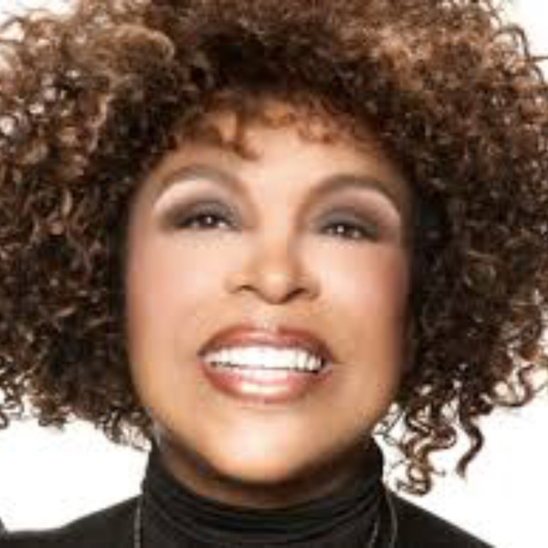 The Music of ROBERTA FLACK (8-12-19)