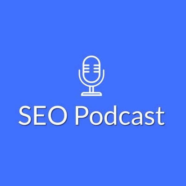 Afbeeldingen en SEO: tips, tools en best practices