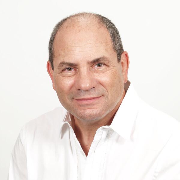 Steve Anthony avatar