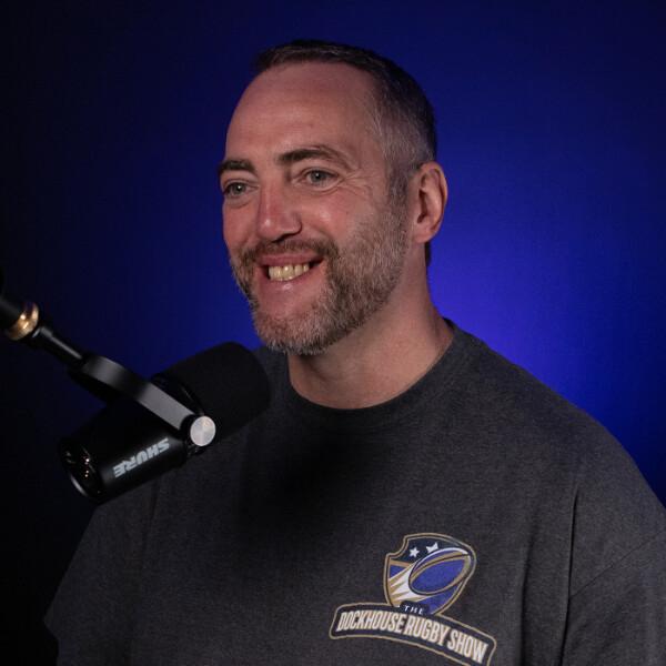 David Pye avatar