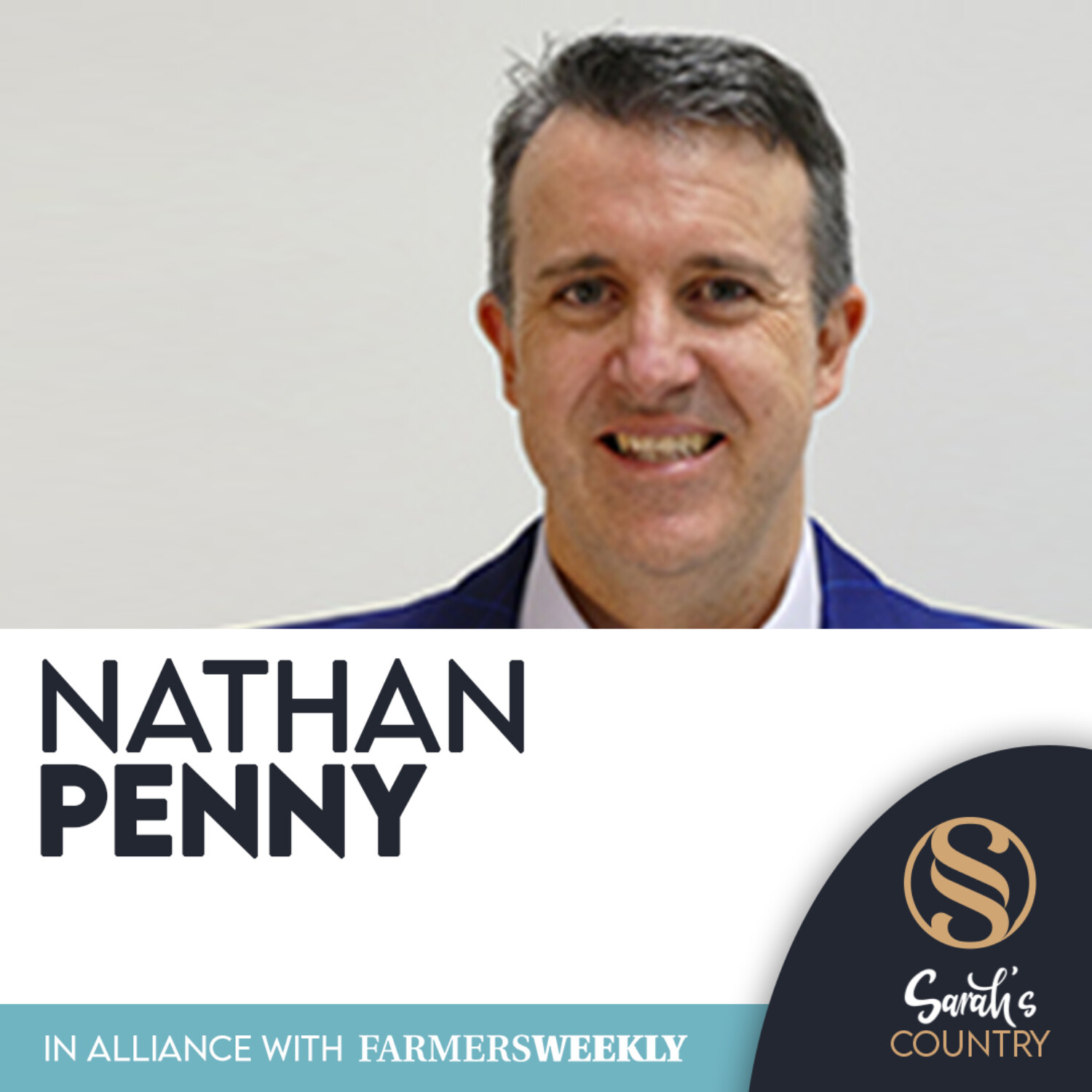 "Nathan Penny | ""GDT Index Highest Since 2014"""