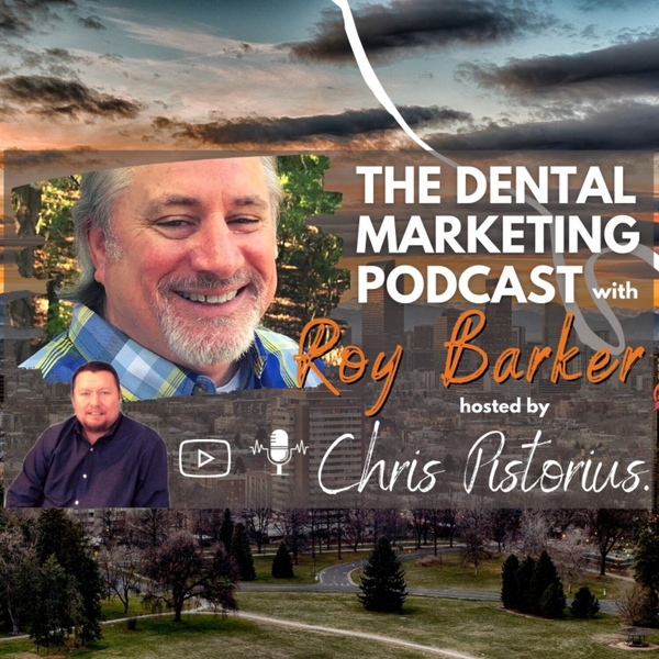 Dental Staffing - How To Hire & Retain The Best Employees For Your Practice artwork