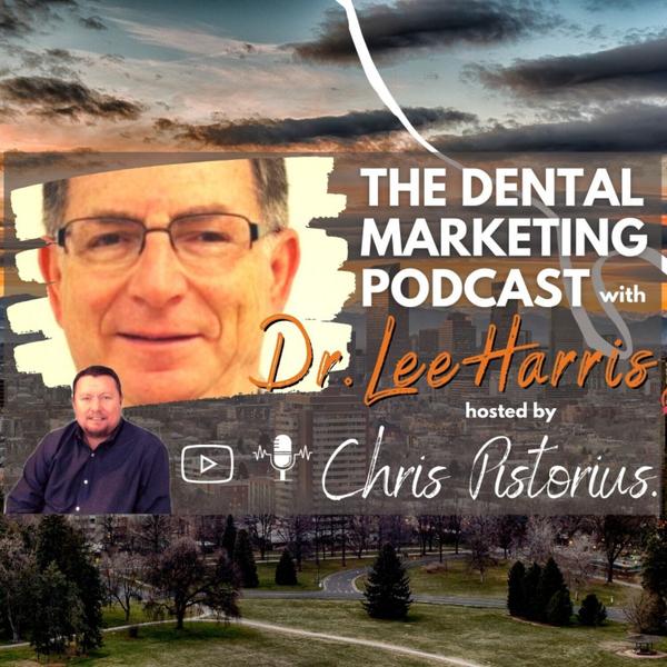 Internal vs. External Marketing For Dental Practices artwork