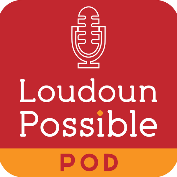 Take Loudoun Home with Beth Erickson, Tony Howard and Chris Blosser - 4/20/2020