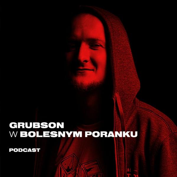Bolesne Poranki w newonce.radio gość Grubson 23.11.2018