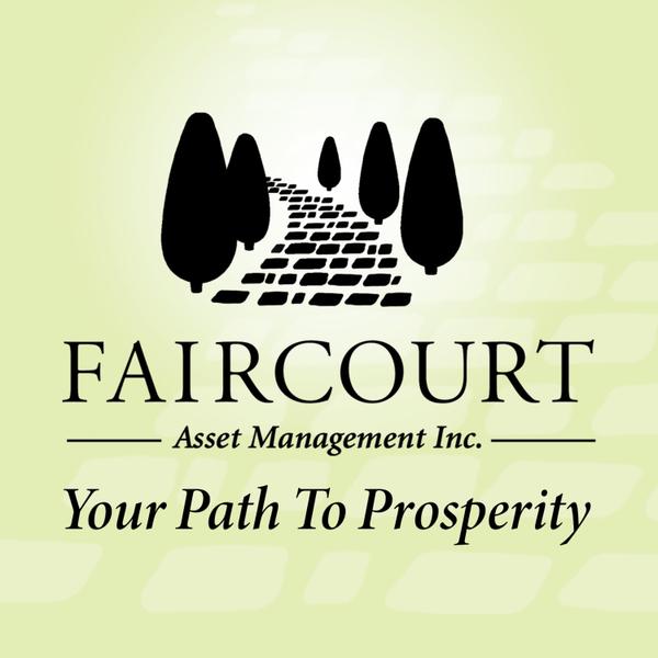 Faircourt Asset Management: Your Path to Prosperity artwork
