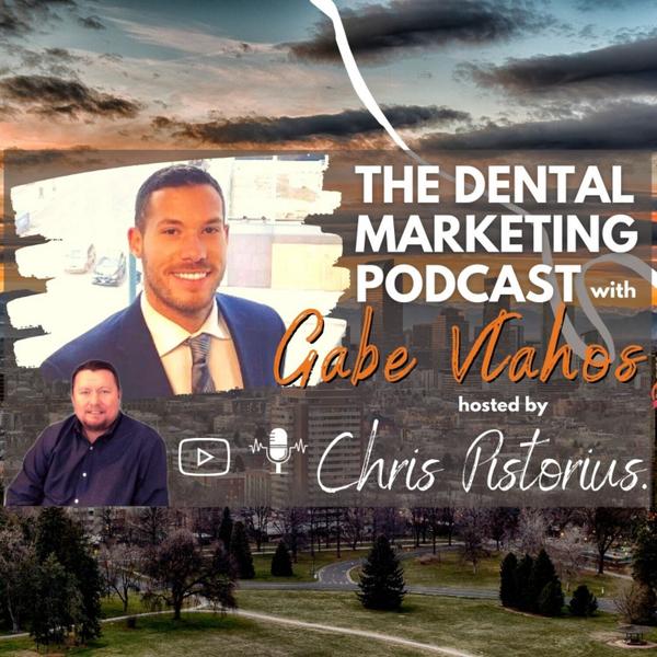 Starting a Dental Practice: Tips on Financing artwork
