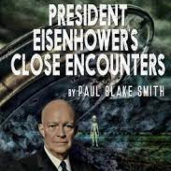 PAUL BLAKE SMITH, Author (6-2-21) artwork