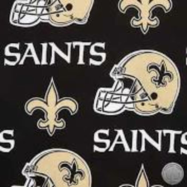 Refs or Saints? (1-28-19)