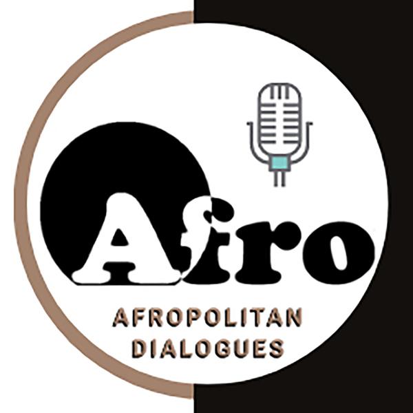 Afropolitan Dialogues artwork