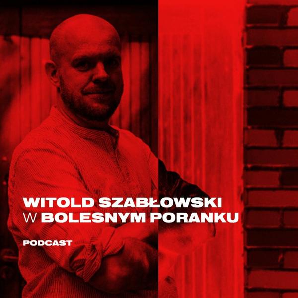 Bolesne Poranki w newonce.radio gość Witold Szabłowski 06.11.2018