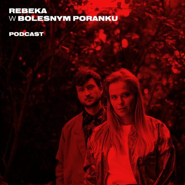 Bolesne Poranki w newonce.radio gość Rebeka 27.03.2019 artwork