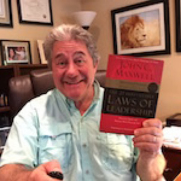 John Maxwell's 21 Irrefutable Laws of Leadership Preview Lesson ($995 Value)