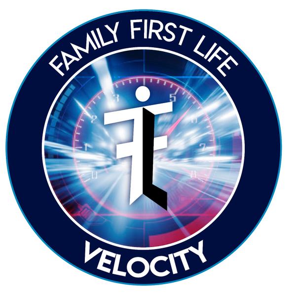 FFL Velocity artwork
