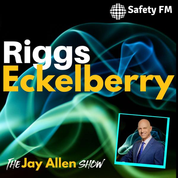 Riggs Eckelberry