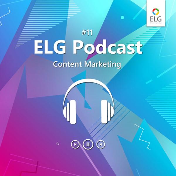ELG Podcast #11 mit Marketingprofessorin und Beraterin Dr. Claudia Hilker