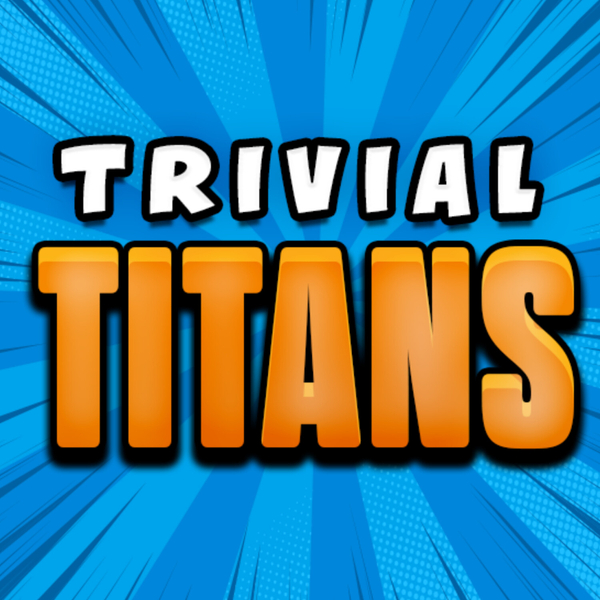 Get To Know Your Titans Part 1
