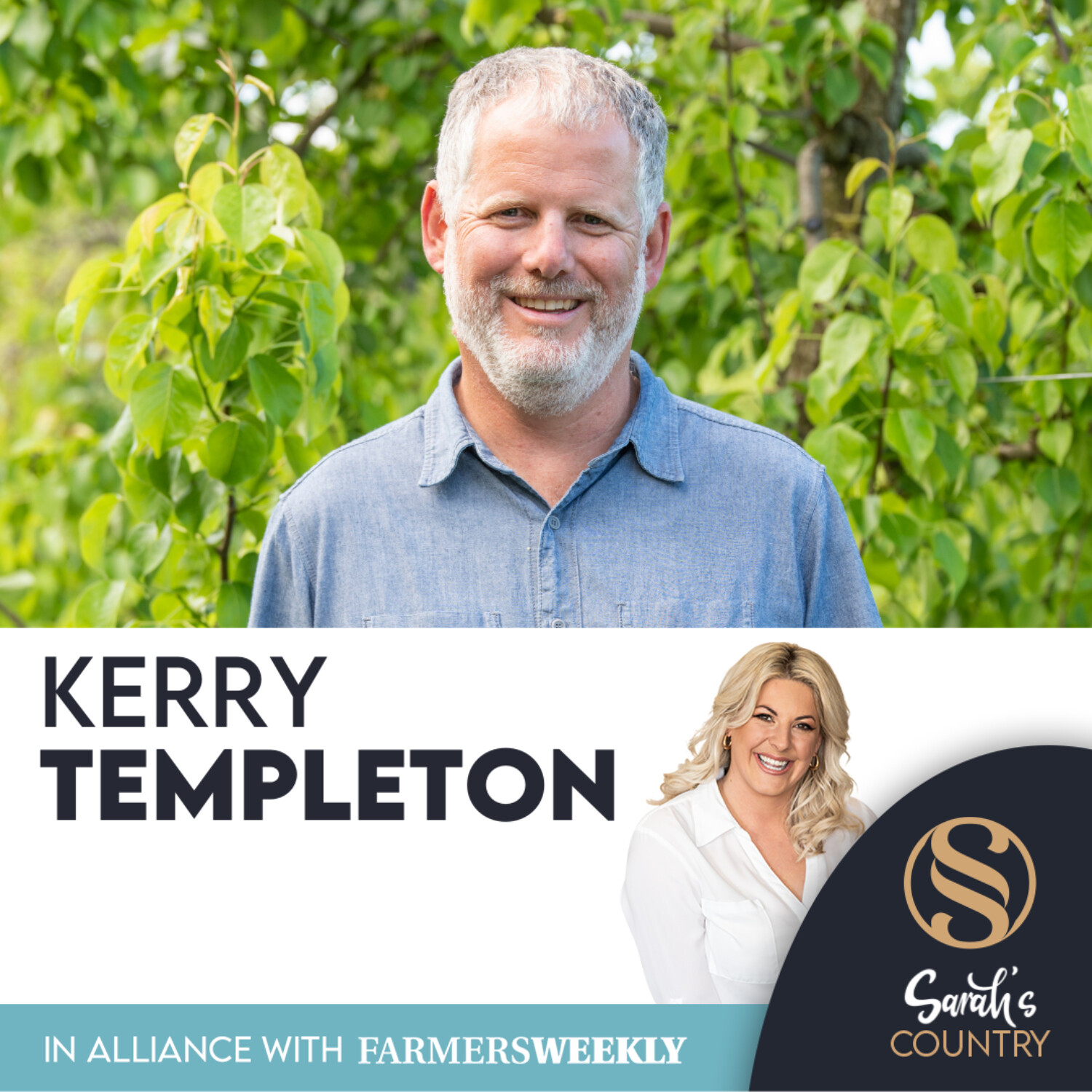 "Kerry Templeton | ""New hop cultivars with unique flavours for premium beer"""