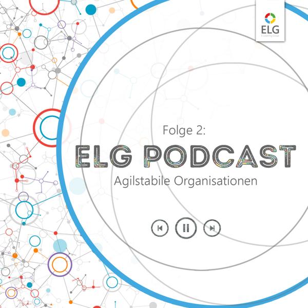 ELG Podcast #2 mit Richard Pircher