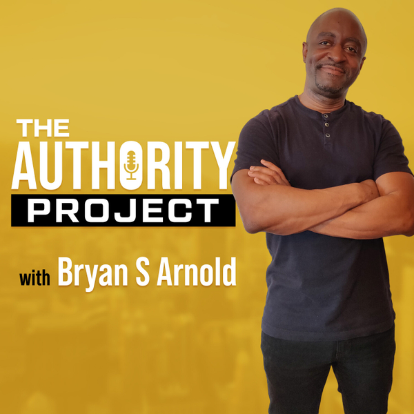 How to Build a Successful and Sustainable LIFE Coaching Business w/Colin Thompson artwork