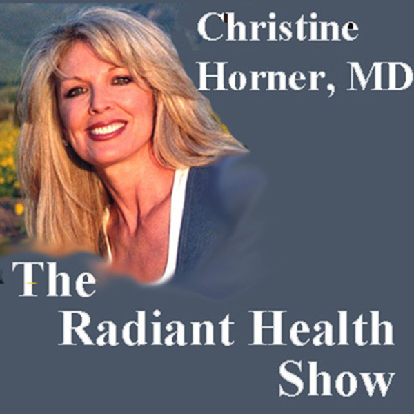 Dr Paul Thomas MD pt 1 Vaccines, Immunity, COVID-19 and having Healthy Kids artwork