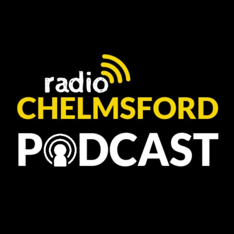 Radio Chelmsford Podcast